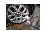 BriteMax Wheel Cleaner / Velgen Reiniger (709 ml.)