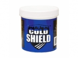 Coldshield Thermal Paste / Warmte-pasta (900gr)