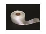 Glasfiber-tape 50mm.x50mtr.