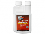 Por15 Dry Time Acellerator - Optionele verharder voor Rust Preventive Paint