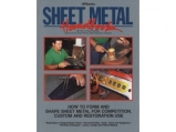 Sheet metal Handbook by Ron Fournier