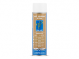 Anti Spatter welding spray