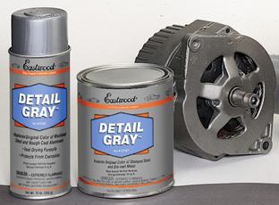 Spuitbus detaillak blank metaal effect blankers for Auto interieur verven