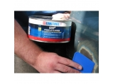 Metalised Body Filler- 2 kg.
