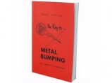 Boek: - Key to Metal Bumping