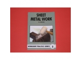 Boek - Sheet Metal Work
