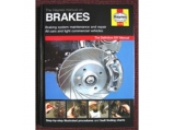 Automotive Brake Manual