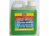 Stay Cool - 1 ltr.