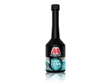 Millers Oils - Stop Leak (250 ml.)