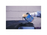 Fuel Tank Sealer - 236ml.