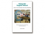 Boekje - Using the English Wheel - by Kent White
